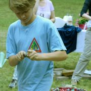 2016 GemFestScouts 12