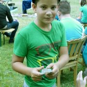 2016 GemFestScouts 13