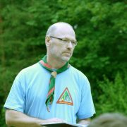 2016 GemFestScouts 15